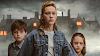 15 séries que acabaram de chegar na Netflix