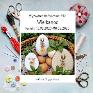 https://haftyuli.blogspot.com/2020/03/301-wyzwanie-hafciarskie-12-wielkanoc.html