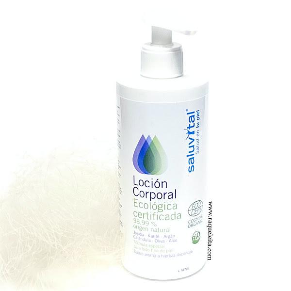 locion-corporal-ecologica-certificada-saluvital