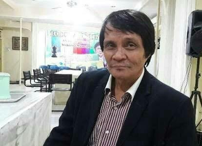 KNKT Berubah Dukung Lion Air, Politikus Partai Berkarya: Negara tak Punya Hukum