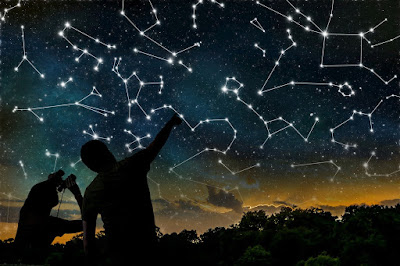 Astronomia Al Alcance De Todos Diferencia Entre El Astrónomo Y Un Astronauta