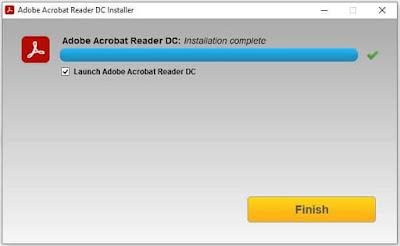 download dan instal pdf di laptop