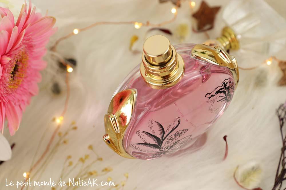 Où acheter des parfums de marque pas cher ?