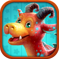 Epic Pets: Match 3 story with fashion animals Mod Apk
