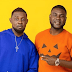 Comedian, AY and his brother Lanre Makun almost came to blows - FOX NAIJA