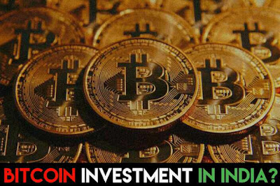 Bitcoin Investment in India: An investment of 100 rupees in bitcoin could have made you the owner of 7.5 crores