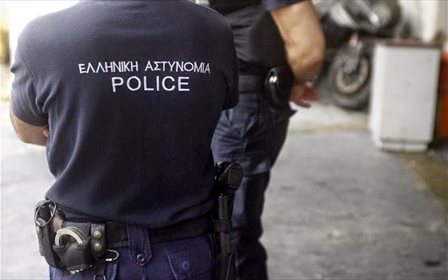 2.000 ευρώ ταρίφα για μετανάστες που θέλουν να πάνε σε χώρες της Ε.Ε.