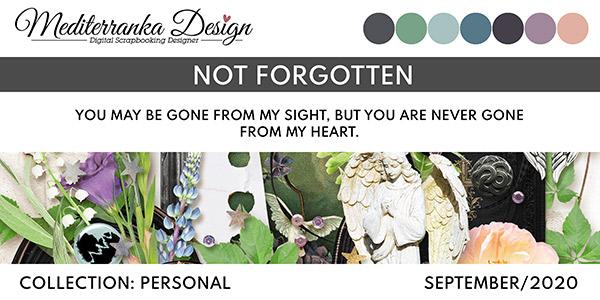 https://1.bp.blogspot.com/-fYS_27NAldE/X04deCEWkGI/AAAAAAAAL1o/HdaFWiy9_G4dw4xUX1vu2TtCPBDqYitdACLcBGAsYHQ/s0/Mediterranka-Design-Never-Forgotten-meet.jpg