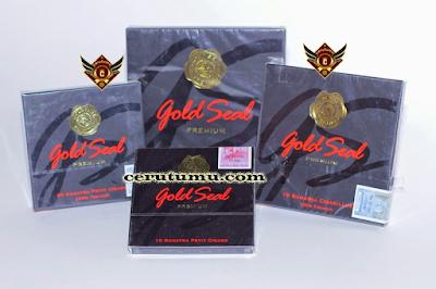 djarum gold seal djarum gold seal premium jual djarum gold seal harga djarum gold seal