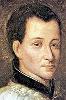 Claude de la Colombiere
