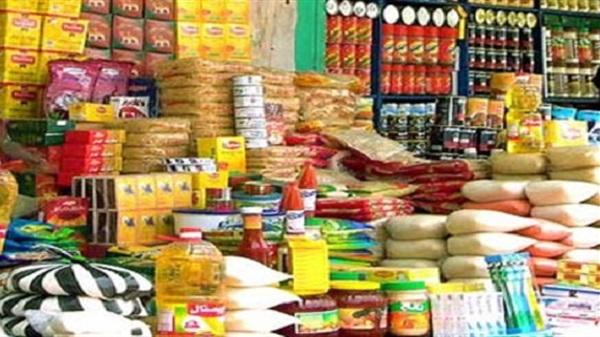 الغرف التجارية تنفى زيادة أسعار السلع في شهر رمضان 2018