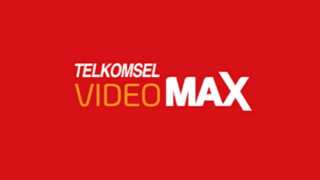Tutorial Mengubah Kuota Videomax Menjadi Kuota Flash Tanpa Aplikasi Tutorial Mengubah Kuota Videomax Menjadi Kuota Flash Tanpa Aplikasi