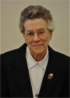 Barbara MacDonald, SCN
