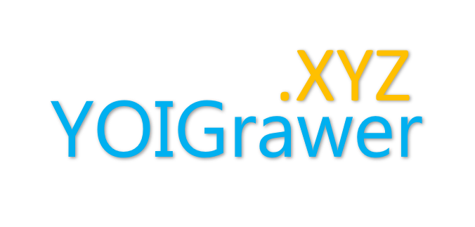 yoiGrawer - Yoi Gratis Software