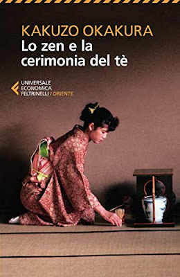 https://www.amazon.it/Lo-zen-cerimonia-del-tè/dp/8807885131/
