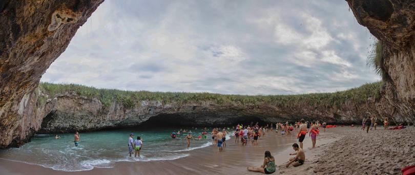 islas marieta puerto vallarta, marieta islands mexico, puerto vallarta isla, isla marietas, islas puerto vallarta, marietas islands puerto vallarta