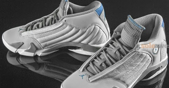 e21dfd89a39cb7 ... where to buy ajordanxi your 1 source for sneaker release dates air  jordan 14 retro wolf