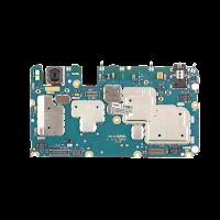 MI Max 2 Motherboard