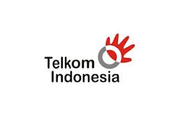 Lowongan Kerja Telkom Indonesia 2018