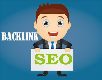 Dapatkan Backlink Terpercaya Untuk Meningkatkan Kualitas Blog/website