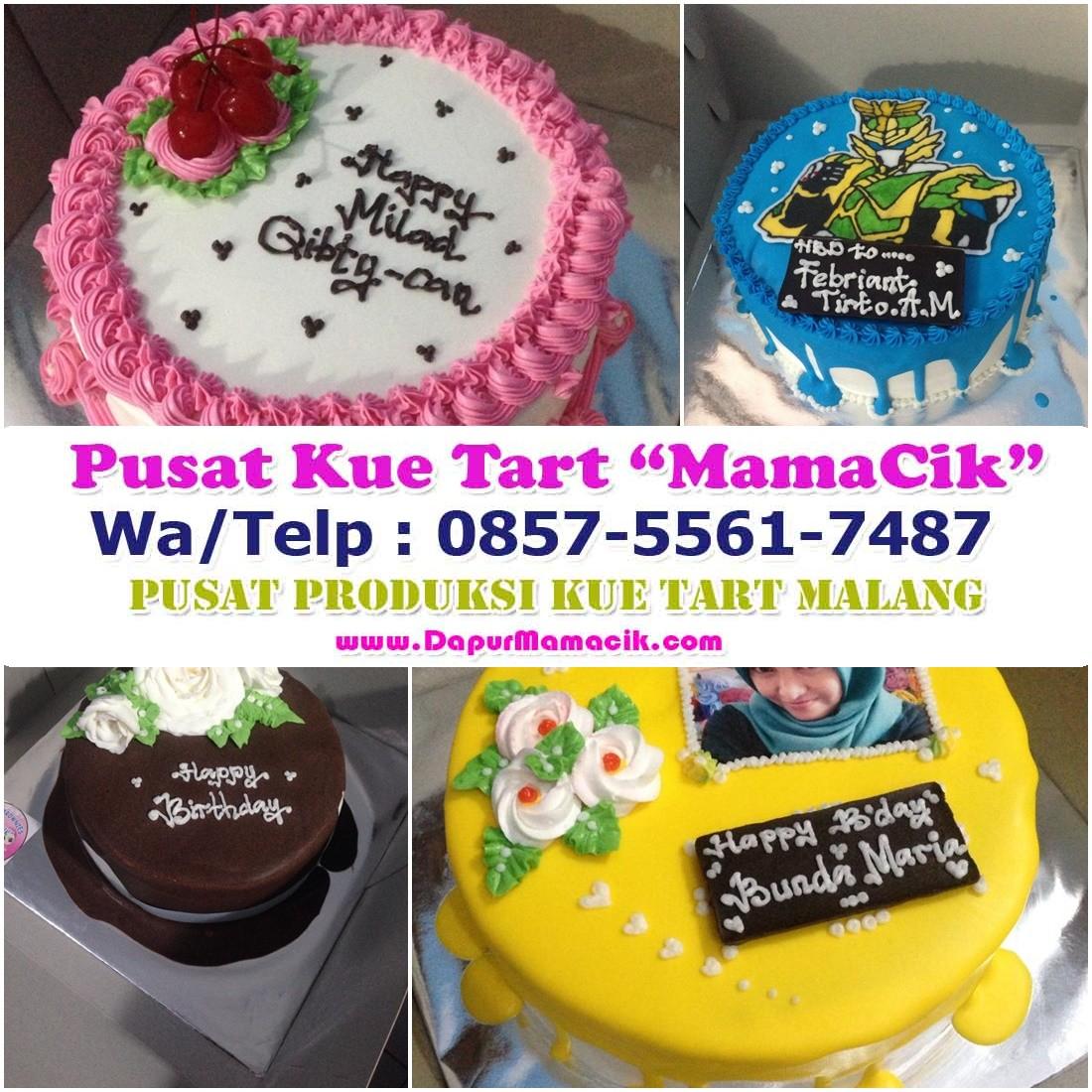 085755617487 Kue Ulang Tahun Delivery Murah Malang Kota Toko Kue Tart Dapur Mamacik 085755617487 Jual Kue Tart Enak Di Malang Kota Toko Kue Tart Dapur Mamacik