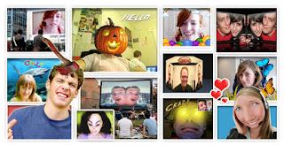 WebcamMax 7.1.3.6 Full Version
