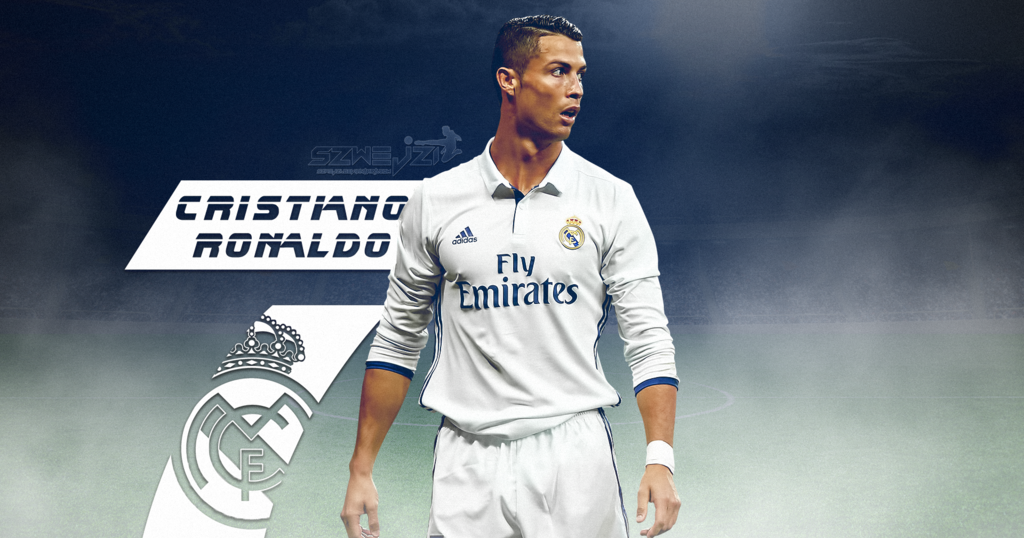Cristiano ronaldo 2017 wallpaper real madrid hd - Real madrid pictures wallpapers 2017 ...