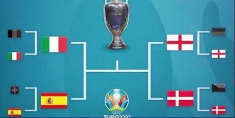 جدول-مباريات-دور-نصف-نهائي-يورو2020