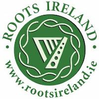http://www.rootsireland.ie/