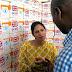 Priti Patel announces reduced UK aid to Nigeria