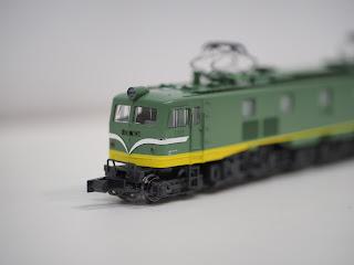 鉄道模型も質預かりや買い取りしています ライフ壬生店前の質屋 丸信質店です