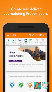 office suite for windows, office suite free download, officesuite drive, office suite for pc, office suite for windows 7, office suite for android apk, office suite for android full version free download, office suite for windows 10, officesuite premium apk free download, office suite for android 2.1 free download, officesuite free download, office suite for android full version free download, officesuite pro apk crack, officesuite + pdf editor apk, officesuite 8 pro apk free download, office suite 9 pro apk, office suite for android apk, office suite for android full version free download, office suite for windows, office suite for android 2.1 free download, what is office suite, office suite for pc, office suite free download for windows 7, office suite free download for windows 10, OfficeSuite Office PDF Editor App apk download version android apk free download, OfficeSuite Office PDF Editor PRO mod apk android download