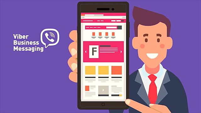 Görüntülü, sesli ve metin mesajlarınız için WhatsApp'ın halihazırdaki en güçlü alternatiflerinden olan Viber