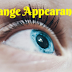 How to change your Appearance ,change your appearance of law of attraction