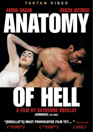 18+ Anatomy Of Hell 2004 HDRip 250Mb Hindi Dubbed 480p