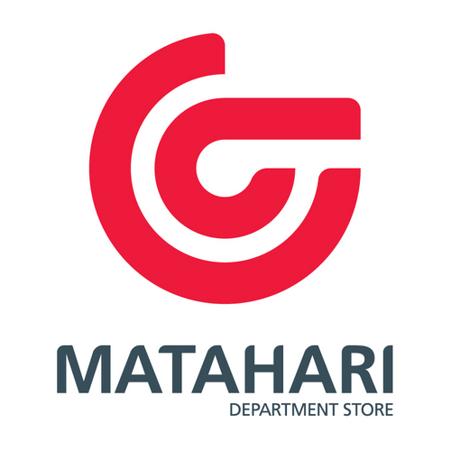 Logo PT Matahari Department Store