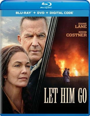 Let him go Blu-ray CINEBLOGYWOOD