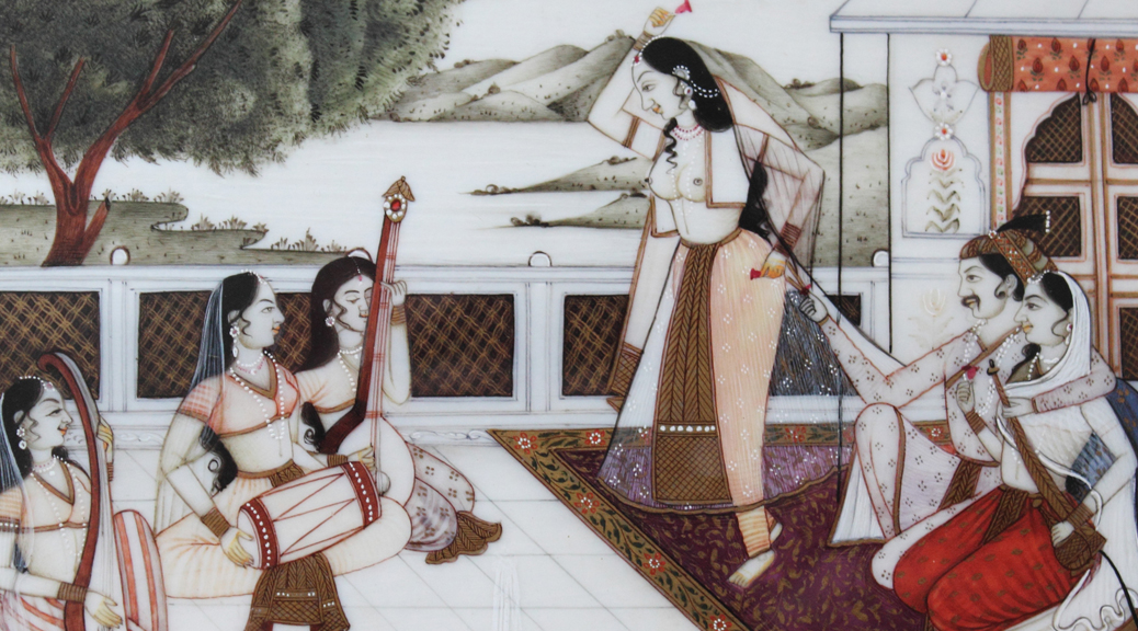Manipuri women sex with bf