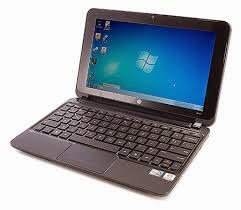 HP MINI 210-1170NR NOTEBOOK BROADCOM WLAN DRIVERS FOR WINDOWS DOWNLOAD