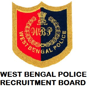 Recruitment For The Post Of Lady Constables In West Bengal Police