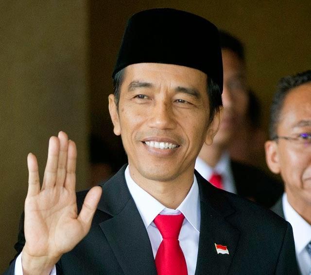 Logat Alfatekah Jokowi dan Kita yang Gemar Merasa Paling Benar