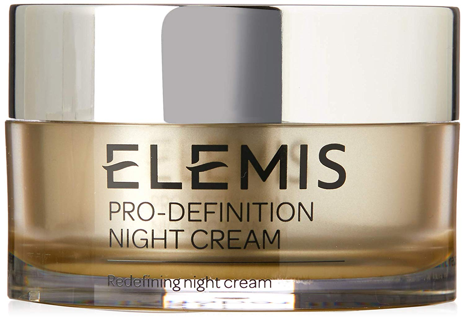 elemis night cream, elemis night cream gift, self care gift guide