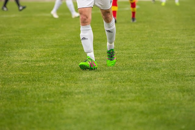 Bayern Munchen Kalahkan Lazio Dengan Skor Telak