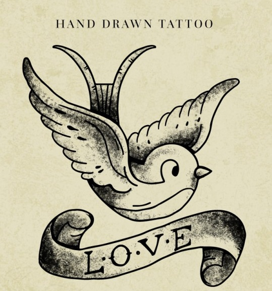 https://www.cooljoy.biz/search/label/Bird%20Tattoos