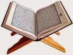 Kembali kepada Madzhab atau Kembali Quran Hadits ?