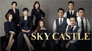 Sky Castle sumber pop.inquirer.net