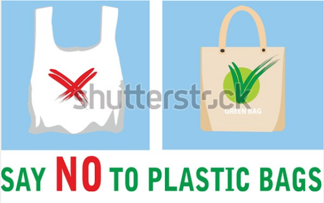 illustration free download pollution problem concep