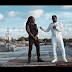 Sarkodie - New Guy ft Ace Hood [Download Track]