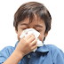 Mueren 30 niños por una epidemia de gripe en EEUU.