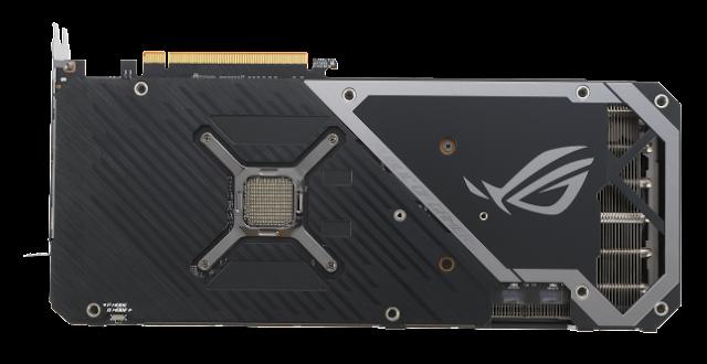ASUS-ROG-Strix-Radeon-RX-6800-O16G-Gaming-Back-View